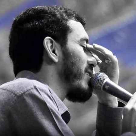 Mehdi Rasooli Dar Maslakhe Eshgh Music fa.com دانلود مداحی در مسلخ عشق جز نکو را نکشند مهدی رسولی