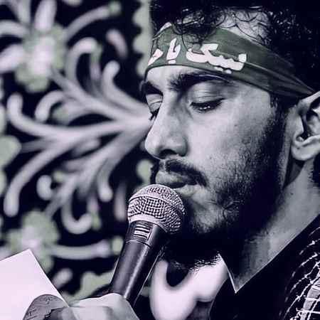 Mehdi Rasooli Ey Del Shekaste Music fa.com دانلود مداحی ای دل شکسته ای زار و خسته مهدی رسولی