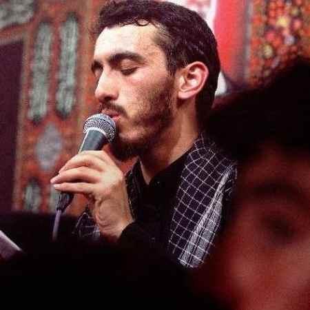 Mehdi Rasooli Khoda Be Eshghesh Mobahat Mikone Music fa.com دانلود مداحی خدا به عشقش مباهات میکنه مهدی رسولی