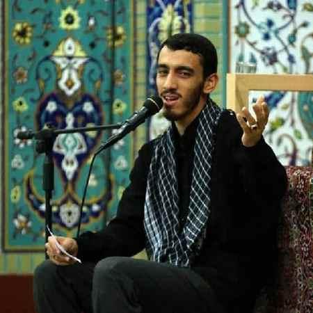 Mehdi Rasooli Migan Roze Delmordegie Music fa.com دانلود مداحی میگن روضه دلمردگیه مهدی رسولی