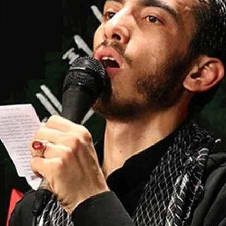 Mehdi Rasooli Nabinam Yaro Yavari Nadari Music fa.com دانلود مداحی نبینم یار و یاوری نداری مهدی رسولی