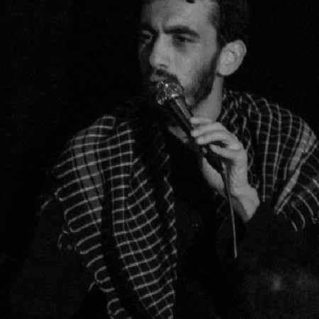 Mehdi Rasooli Ya Ayohal Momenoon Music fa.com دانلود مداحی یا ایها المومنون این هوا هوای زائر الحسین مهدی رسولی