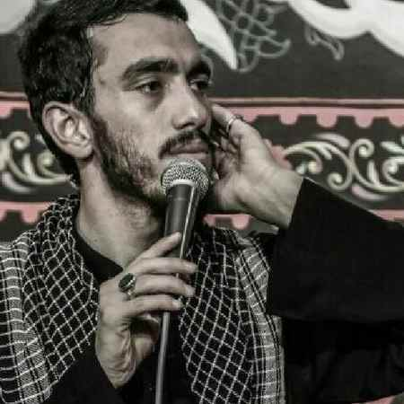 Mehdi Rasooli Ye Daghi Roye Ghalbam Hast Music fa.com دانلود مداحی یه داغی روی قلبم هست مهدی رسولی