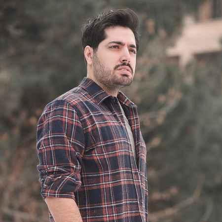 Milad Babaei Jange Asab Music fa.com دانلود آهنگ جنگ اعصاب میلاد بابایی