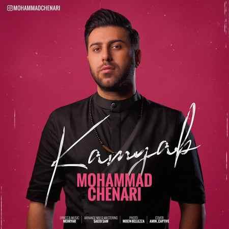 Mohammad Chenari Kamyab Music fa.com دانلود آهنگ محمد چناری کمیاب