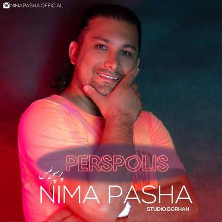 Nima Pasha Perspolis Music fa.com دانلود آهنگ نیما پاشا پرسپولیس