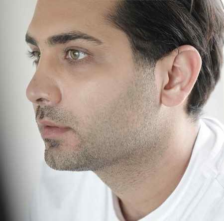 Nivan Adam Kosh Music fa.com دانلود آهنگ آدم کش نیوان