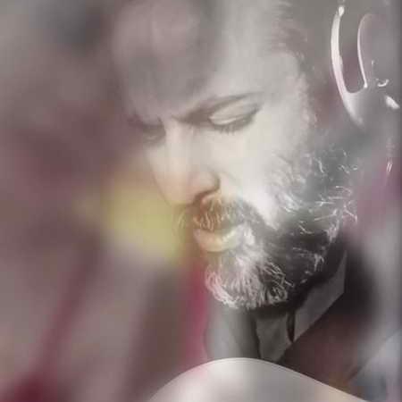 Nooran Tanab Music fa.com دانلود آهنگ نوران طناب