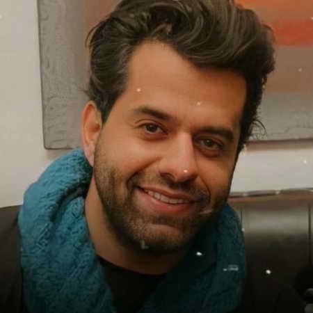 Reza Bahram Ashegham Gonahe Man Che Bood Music fa.com دانلود آهنگ عاشقم گناه من چه بود که عاشقم رضا بهرام