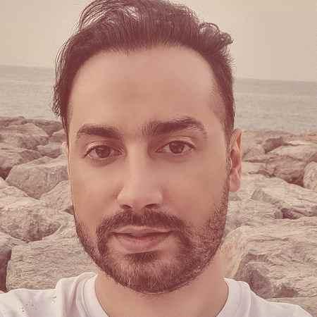 Saman Jalili Music fa.com دانلود آهنگ سامان جلیلی فال