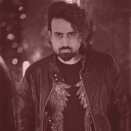 Sasan Aran Shoma Music fa.com دانلود آهنگ ساسان آران شما