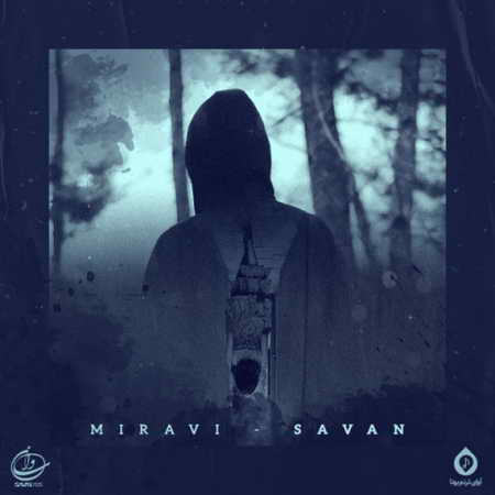 Savan Miravi Music fa.com دانلود آهنگ ساوان میروی