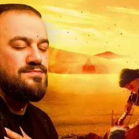 Seyed Taleh Bakooei Men Oglumi Music fa.com دانلود نوحه من اوغلومی گتیرمیشم سید طالع برادیگاهی باکویی