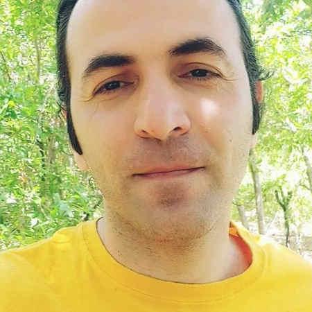 Taher Ghoreishi Boodanet Hanooz Music fa.com  دانلود آهنگ بودنت هنوز مثل بارونه طاهر قریشی
