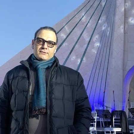 Alireza Ghorbani Ghatrehaye Baran Music fa.com دانلود آهنگ ای قطره های باران علیرضا قربانی