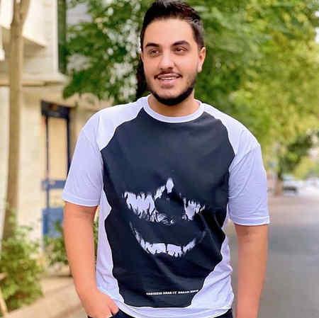 Aron Afshar Khiali Nist Music fa.com دانلود آهنگ آرون افشار خیالی نیست