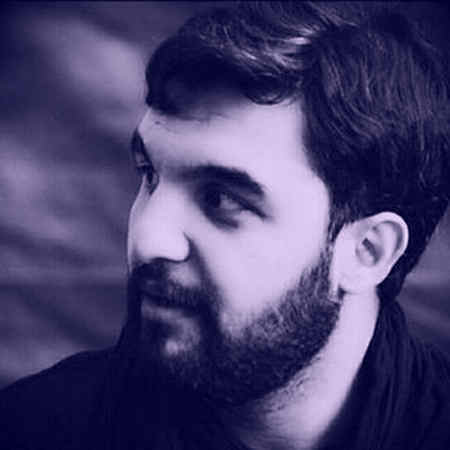 Hamid Alimi Ghadam Az Khane Biroon Neh Music fa.com دانلود مداحی قدم از خانه بیرون نه محرم آمد حمید علیمی