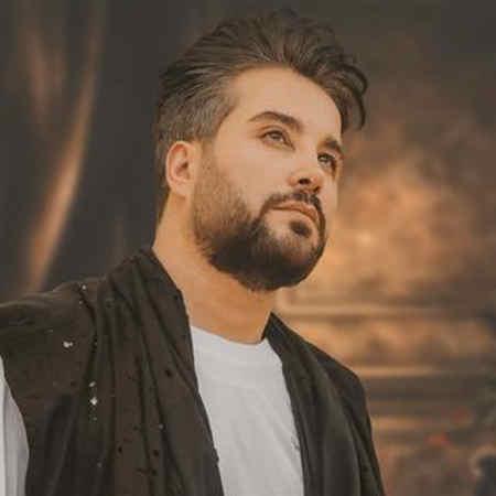 Hamid Hesam Ta Abad Music fa.com دانلود آهنگ تا ابد حمید حسام