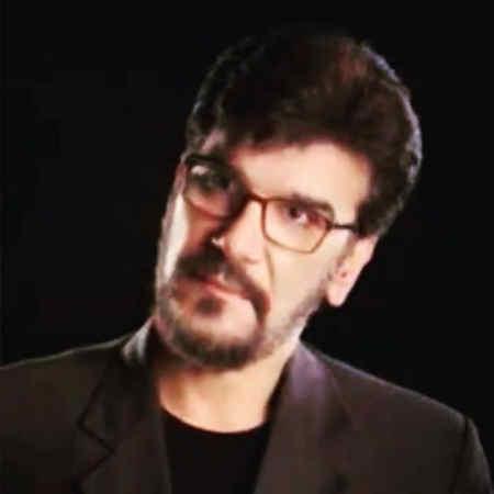 Hossein Keshtkar Farda Be Dashte Karbala Music fa.com دانلود مداحی فردا به دشت کربلا زینب ای زینب حسین کشتکار