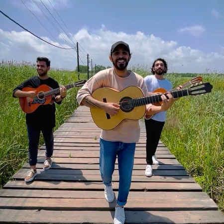 Kasra Zahedi Leylie Zibaye Man Music fa.com دانلود آهنگ کسری زاهدی لیلی زیبای من