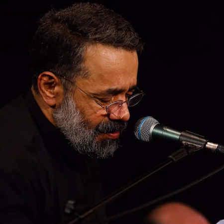 Mahmood Karimi Abalfazle Man Music fa.com دانلود مداحی ابالفضل من علمدار من محمود کریمی