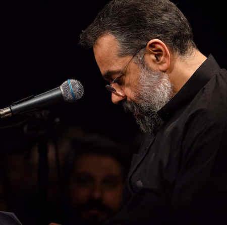 Mahmood Karimi Abdollaebne Hasan Music fa.com دانلود مداحی عبدالله بن حسن محمود کریمی