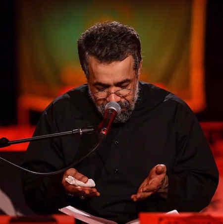 Mahmood Karimi Delkhontar Az Abro Toofan Music fa.com دانلود نوحه دل خون تر از ابر و طوفان محمود کریمی