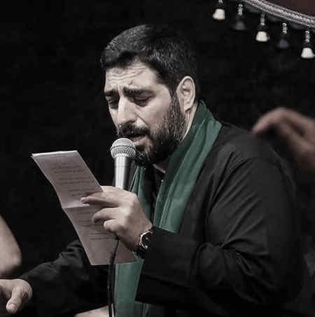 Majid Bani Fateme Ba Ejazeye Khode Zahra music fa.com دانلود مداحی با اجازه خود زهرا سینه میزنم برات آقا مجید بنی فاطمه
