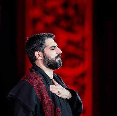 Majid Bani Fateme Bas Kon Robab Music fa.com دانلود مداحی بس کن رباب سر به سر غم گذاشتی مجید بنی فاطمه