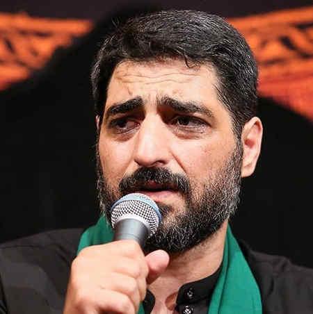 Majid Bani Fateme Besmellah Va Bellah music fa.com دانلود مداحی بسم الله و بالله مجید بنی فاطمه
