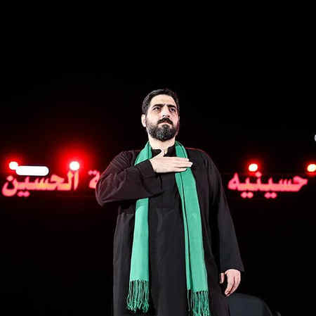 Majid Bani Fateme Booye Moharamesh Miad Music fa.com دانلود مداحی بوی محرمش میاد مجید بنی فاطمه