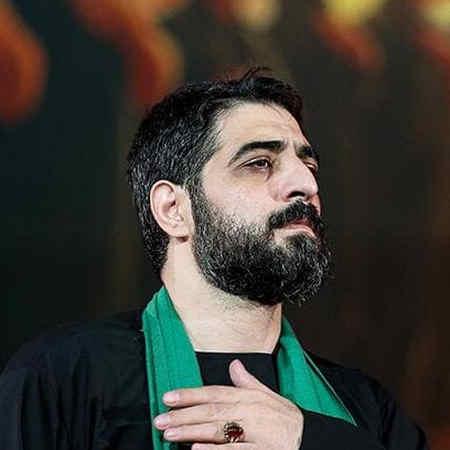 Majid Bani Fateme Ya Sarallah Music fa.com دانلود مداحی یا ثارالله الحمدلله مجید بنی فاطمه