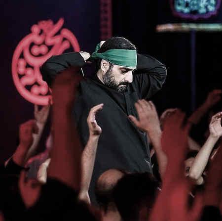 Majid Banifateme Par Keshide Music fa.com دانلود مداحی پر کشیده هر دل عاشق به سوی کربلا مجید بنی فاطمه