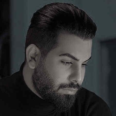 Majid Razavi Ina Toro Aziat Mikonan Music fa.com دانلود آهنگ اینا تورو اذیت میکنن نیومده خستت میکنن مجید رضوی