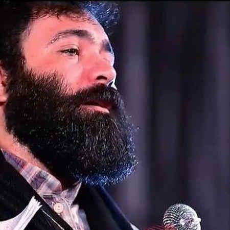 Mehdi Akbari Az Bachegi Shadi Forookhtam Music fa.com دانلود مداحی از بچگی شادی فروختم غم خریدم مهدی اکبری