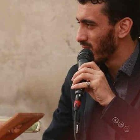 Mehdi Rasooli Amiri Hossein Music fa.com دانلود نوحه امیری حسین و نعم الامیر مهدی رسولی