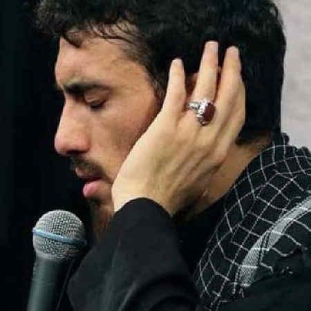 Mehdi Rasooli Baba Saram Shekast Music fa.com دانلود مداحی بابا سرم شکست مهدی رسولی