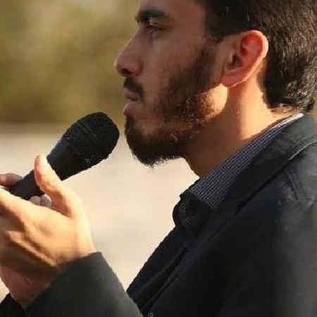 Mehdi Rasooli Bezar Teshne Bemoonam Music fa.com دانلود مداحی بزار تشنه بمونم مهدی رسولی
