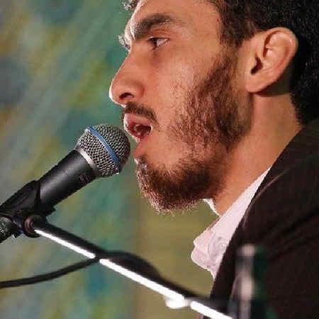 Mehdi Rasooli Biaeid Biaeid Music fa.com دانلود مداحی بیایید بیایید مهدی رسولی