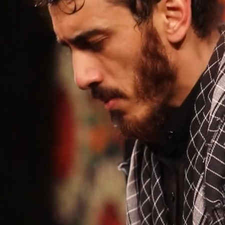 Mehdi Rasooli Khodahafez Ey Baradare Zeinab Music fa.com دانلود نوحه خداحافظ ای برادر زینب مهدی رسولی
