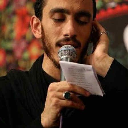 Mehdi Rasooli Roghaye Nazli Music fa.com دانلود مداحی رقیه نازلی صورتین قویما دیواره مهدی رسولی