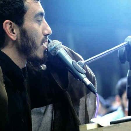 Mehdi Rasooli Safar Bekheir Music fa.com دانلود نوحه سفر بخیر جوونی که شدی عاقبت بخیر مهدی رسولی
