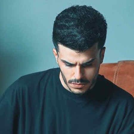 Mehryar Gozineha Music fa.com دانلود آهنگ مهریار گزینه ها