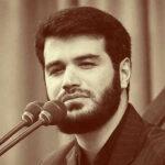 دانلود مداحی میثم مطیعی دهه اول محرم 1400