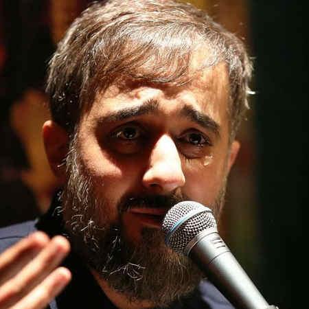 Mohammad Hossein Pooyanfar Arbab Entezar Sakhte Music fa.com دانلود مداحی ارباب انتظار سخته محمد حسین پویانفر