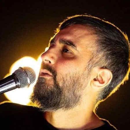 Mohammad Hossein Pooyanfar Azizam Hossein Music fa.com دانلود مداحی عزیزم حسین محمد حسین پویانفر