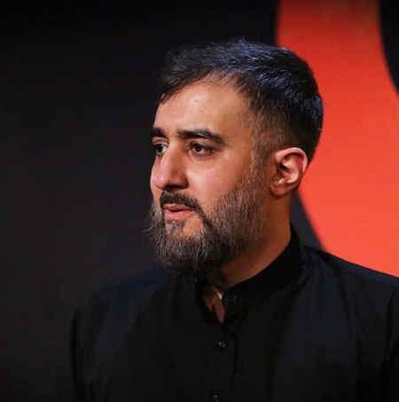 Mohammad Hossein Pooyanfar Ba Saadat Music fa.com دانلود مداحی با سعادته هر کسی زیر سایته محمد حسین پویانفر