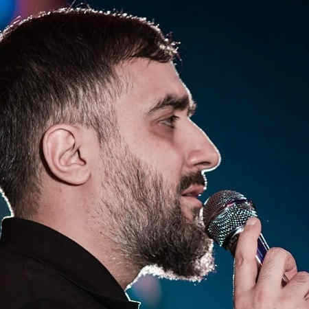Mohammad Hossein Pooyanfar Balo Param Bash Music fa.com دانلود مداحی بال و پرم باش محمد حسین پویانفر