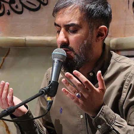 Mohammad Hossein Pooyanfar Be Name Namie Fateme Music fa.com دانلود مداحی به نام نامی فاطمه محمد حسین پویانفر