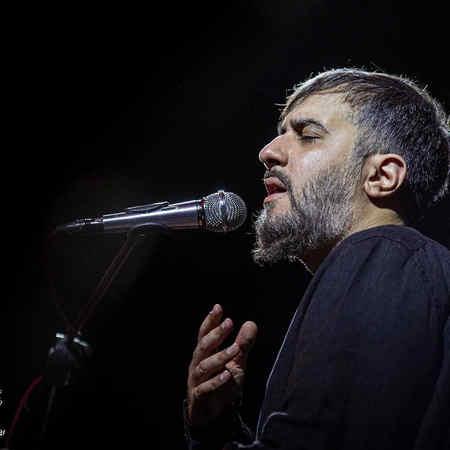 Mohammad Hossein Pooyanfar Be To Madyoonam Hossein Music fa.com دانلود مداحی به تو مدیونم حسین محمد حسین پویانفر
